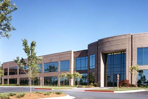 Business Office Park Appraisals | Bell Ferris Real Estate Appraisal Louisville KY