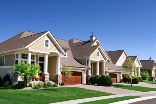 Residential Appraisals | Bell Ferris Real Estate Appraisal Louisville KY