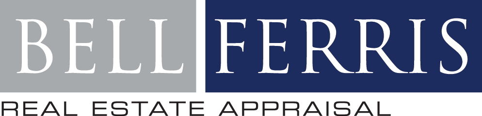 Bell Ferris Real Estate Appraisal
