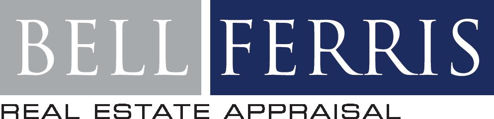 Bell Ferris Real Estate Appraisal