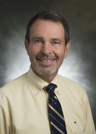 Randy Stambaugh | Bell Ferris Real Estate Appraisal Louisville KY