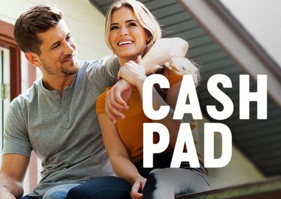 Cash Pad & Short-Term Rentals Appraisals